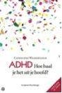 ADHDhoehaaljehetinjehoofd